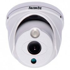 FE-ID80C/10M (Falcon Eye)